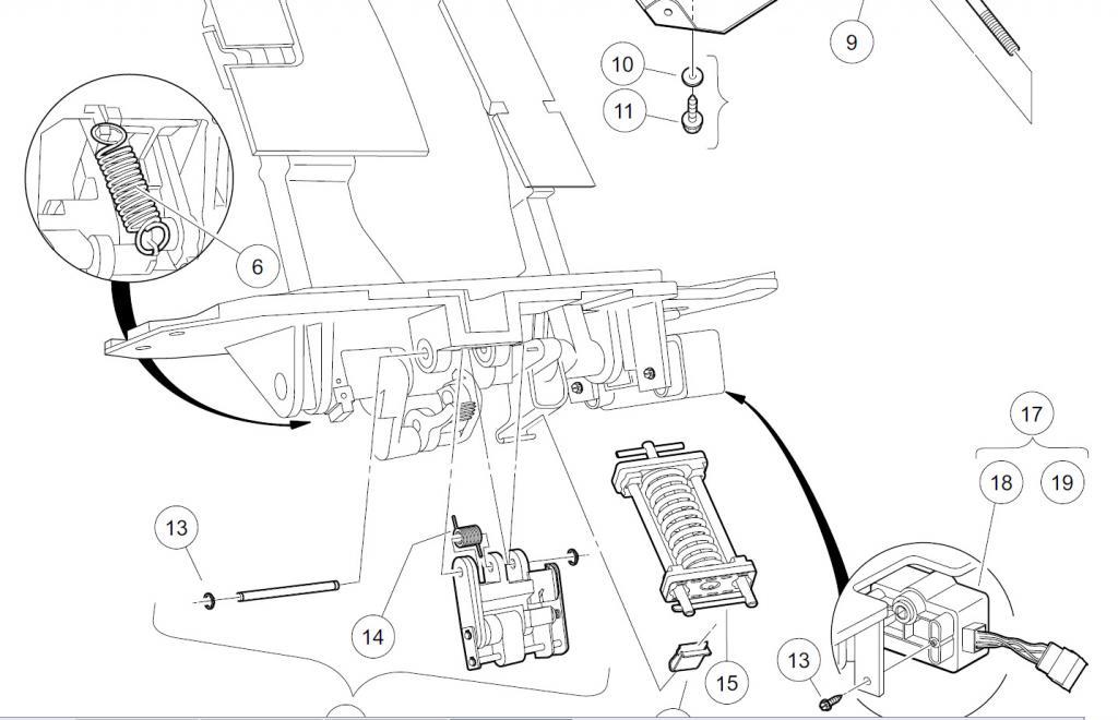 club car charger wiring diagram club car schematics club car powerdrive 3 charger wiring diagram club car schematics